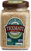 Rice Select Texmati Brown 32oz