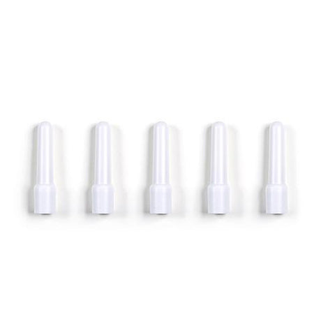 Cisco Meraki Indoor Dual-band Omni Antennas, 5-pack