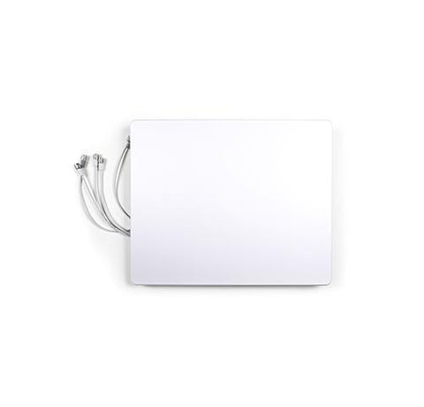 Cisco Meraki Indoor Dual-band Narrow Patch Antenna, 6-port