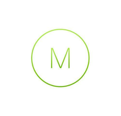 Cisco Meraki Z3 Enterprise License and Support, 1 Year
