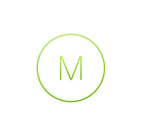 Cisco Meraki Z3 Enterprise License and Support, 3 Year