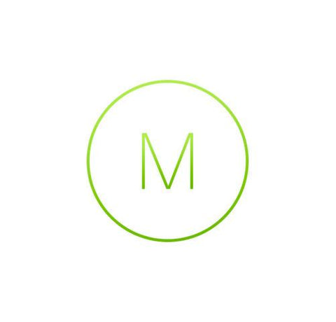 Cisco Meraki MR Enterprise Cloud Controller License, 3 Years