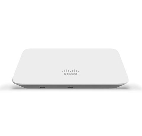Cisco Meraki MR20 Cloud Managed AP