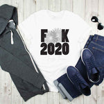 Firework 2020 Sublimation Transfer