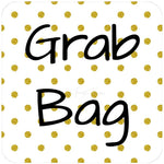 *** 20 COUNT SUBLIMATION GRAB BAG ***