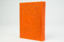 Orange Quran - LunasEssentials.com