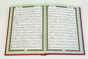 Quran, Koran, Islam, prayer, sura, sours, Aya