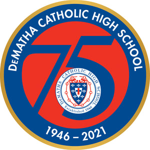 DeMatha Catholic High School