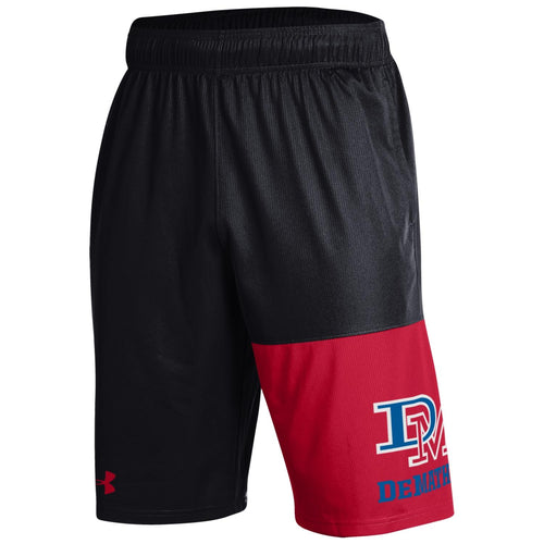 UA Game Season Shorts (SM only)
