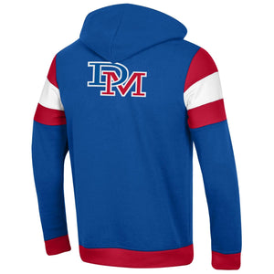 Champion Super Fan Hoodie