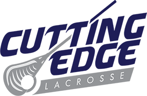 Lacrosse Baltimore Summer Kickoff 2020