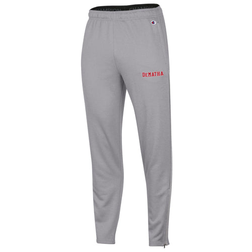 Champion Tapered Sweatpants