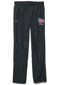 UA Vital Warm-Up Pants