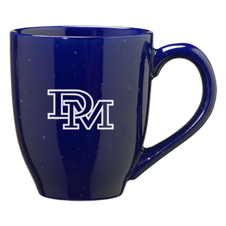 DM Coffee Mug