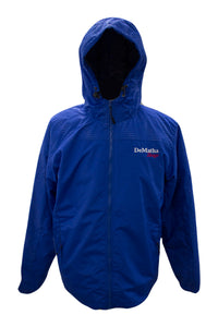 Holloway Hooded Jacket