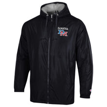 Champion Stadium Jacket
