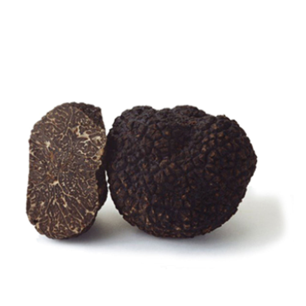 Fresh Australian Black Winter Truffle