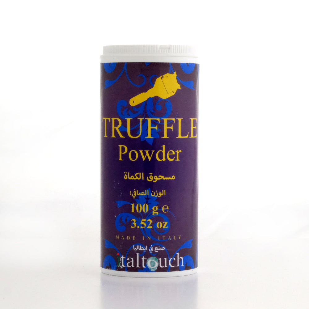 Truffle Powder