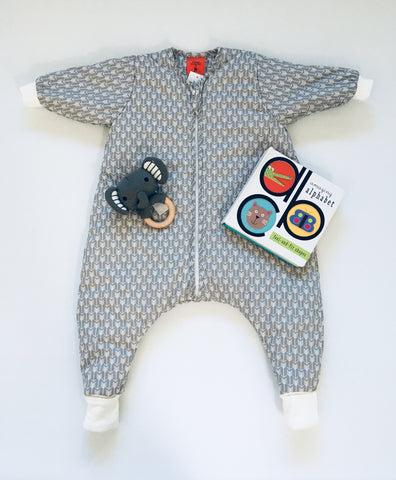 Toddler Suits 12 months - 5 years