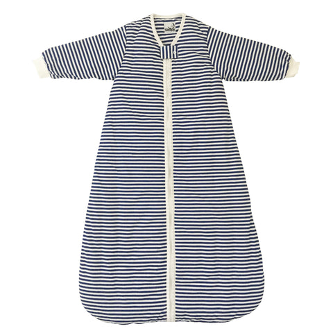 Nautical 6-18 Months 3.5 Tog RRP $80