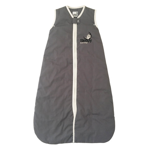 Slate 6-18 Months 2.5 Tog RRP $65