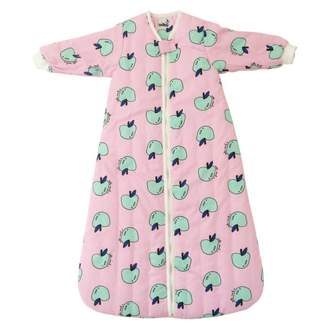 Apples 6-18 Months 3.5 Tog RRP $80