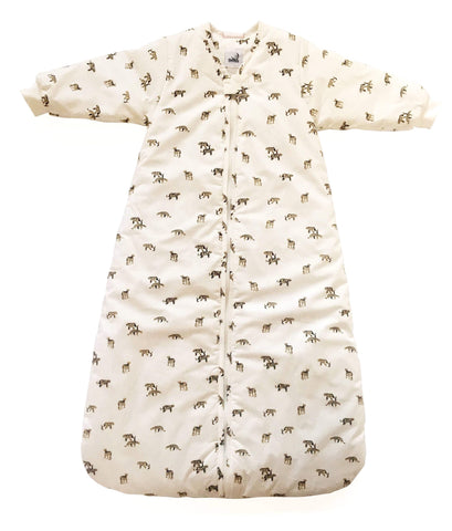 Cheeky Tiger 18-36 Months 2.5 Tog RRP $80