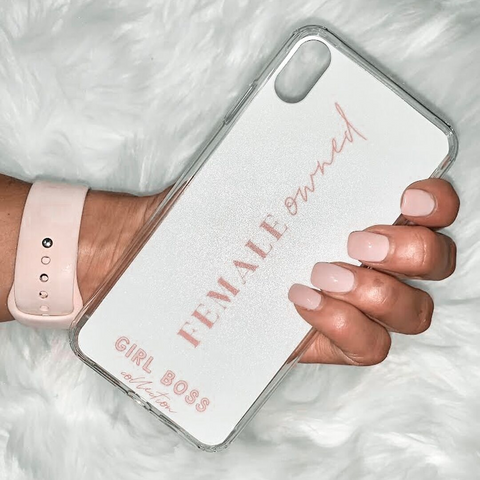 https://girlbosscollection.com/collections/phone-cases/products/female-owned-iphone-case