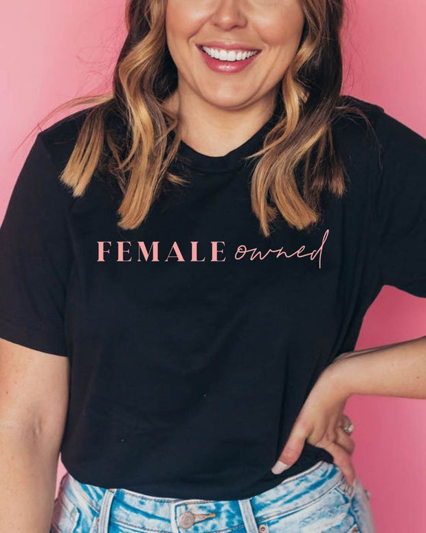 Feminist Apparel, girl boss style, girl boss clothing, girl boss quotes, gifts for female entrepreneurs, girl boss gifts, gifts for female ceo, gifts for professional women