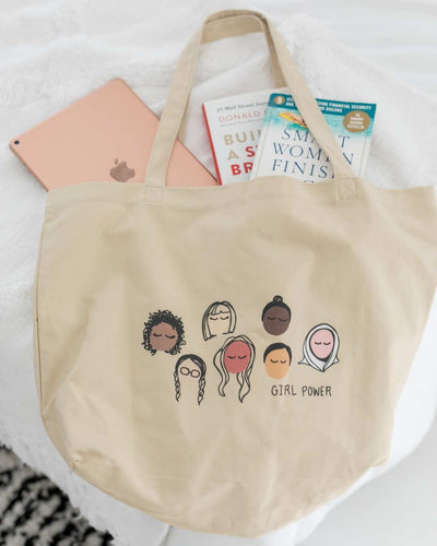 gifts for female entrepreneurs