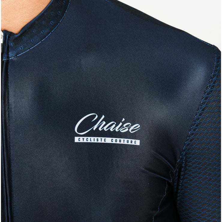 CLASSICO | Jersey - Chaise Cycliste Couture