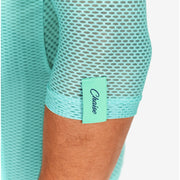 PRIMAVERA | Climbers Jersey - Chaise Cycliste Couture