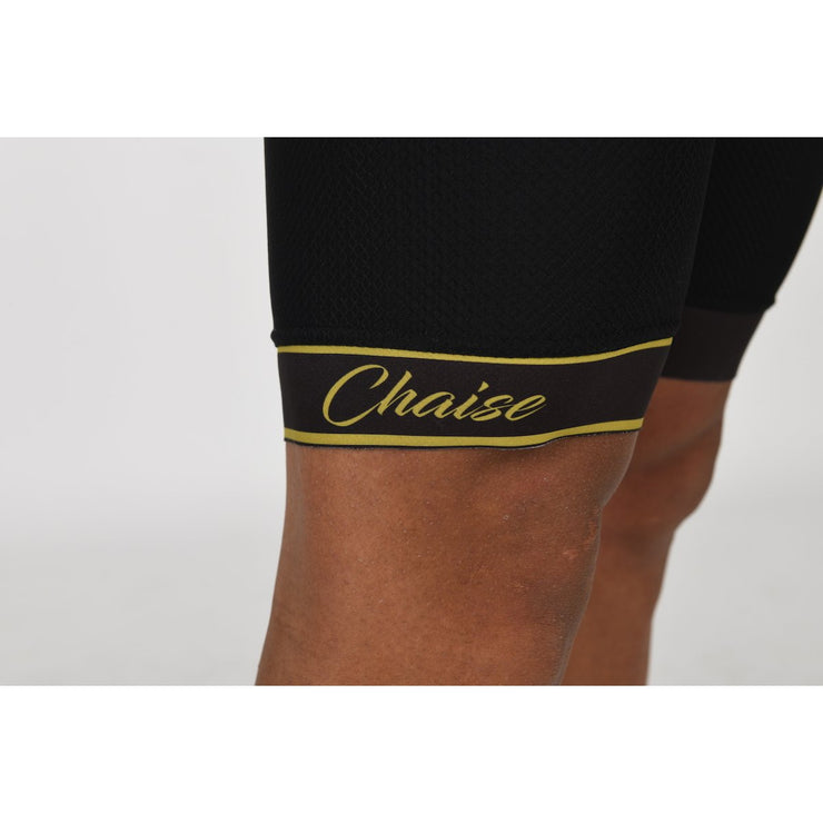 Phantom Bibshorts - Chaise Cycliste Couture