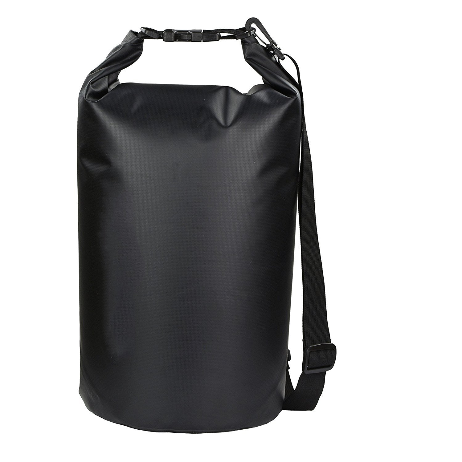 COMZENDLE Waterproof Dry Bag