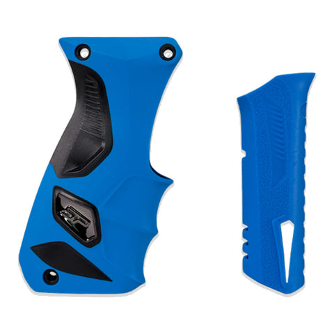 SP Amp Grip Kit - Blue