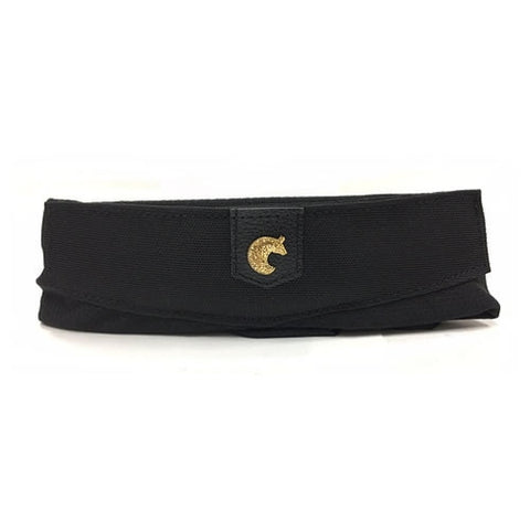 Armagillo Elite Headband Black