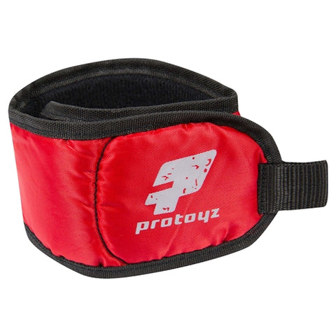ProToyz Arm Band Red