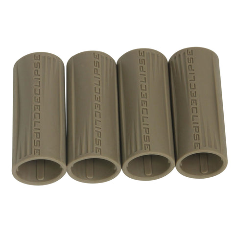Planet Eclipse Shaft FL Rubber Barrel Sleeve Tan