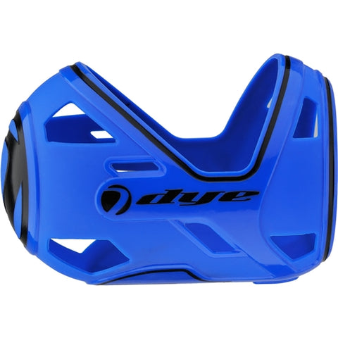 Dye Flex Bottle Cover Blue