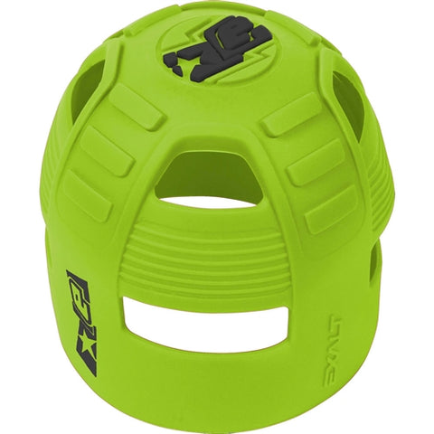 Eclipse Exalt Tank Grip Lime/Black