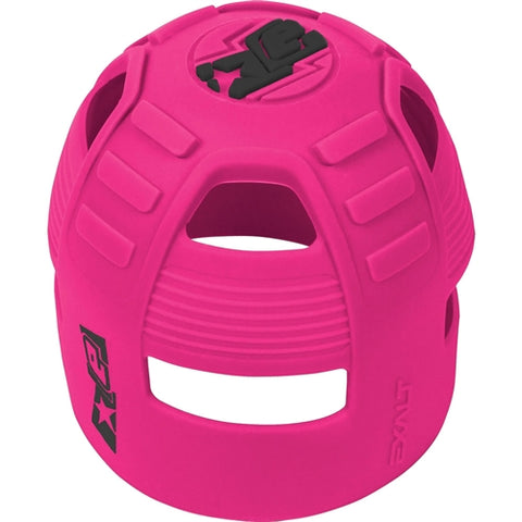 Eclipse Exalt Tank Grip Pink / Black