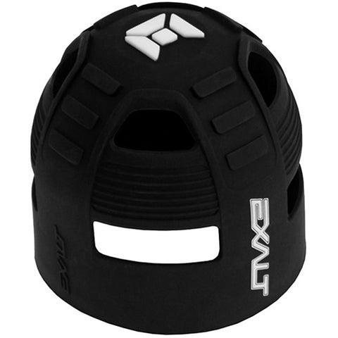 Exalt Tank Grip Black/Gray