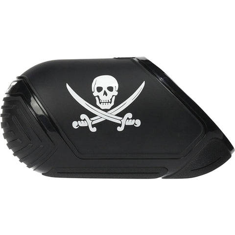 Exalt Tank Cover Jolly Roger Pirate