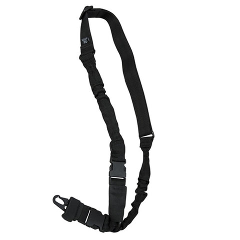 Empire Bt THT Bungee Sling 2 to 1 Point