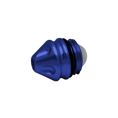 Custom Products Autococker Ball Detent Blue