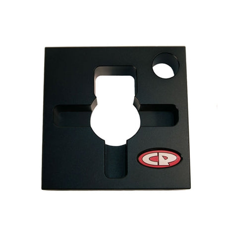 Custom Products Tank Regulator Removal Tool