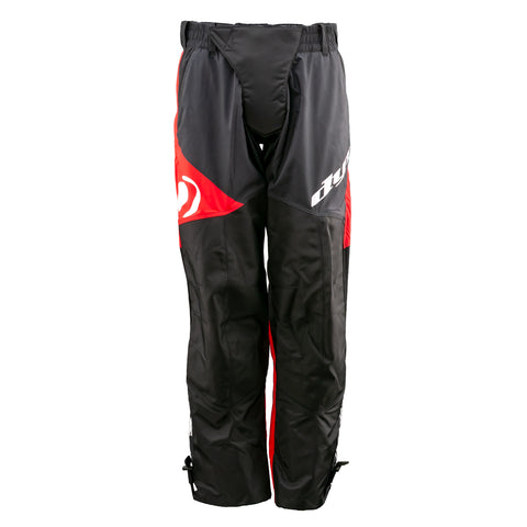 Dye 2.0 Team Pants Red