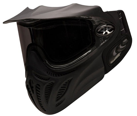 Empire Event Paintball Mask