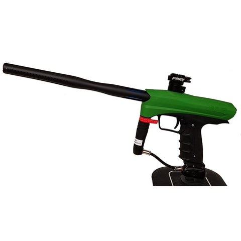 GOG Enmey Pro Mechanical Freak Green