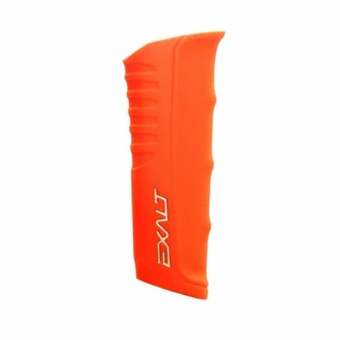 Exalt RSX/XLS Shocker Regulator Grip Orange